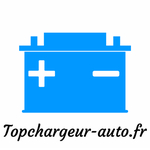topchargeur-auto.fr