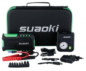 Suaoki G7 Plus