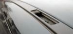 fixation barre de toit