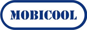 Mobicool - Glacière électrique