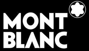 MontBlanc - Coffre de toit
