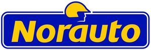 Norauto - Coffre de toit