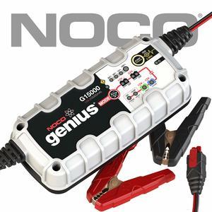 chargeur de batterie Noco G15000