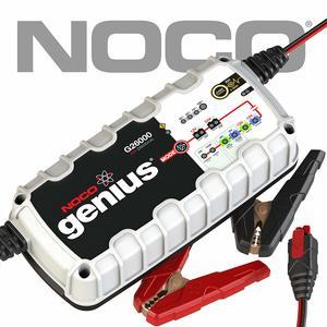 chargeur de batterie Noco G26000