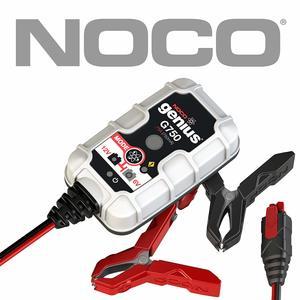 chargeur de batterie Noco G750