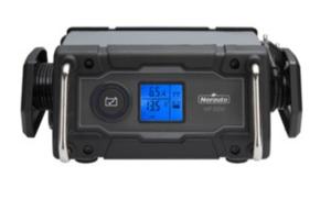 Norauto HF600 12 V