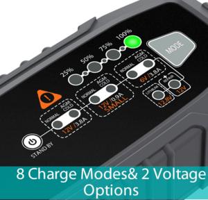 chargeur batterie 6v_12v