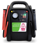 maxtools JS500 booster batterie