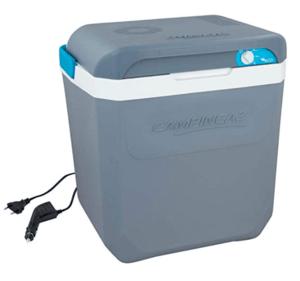 glacière camping gaz powerbox