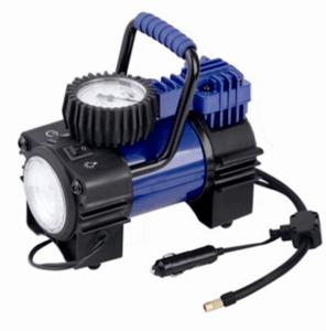 Mini-compresseur Norauto