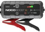 Booster Noco GB50