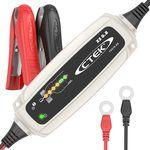 Mainteneur de batterie Ctek XS08